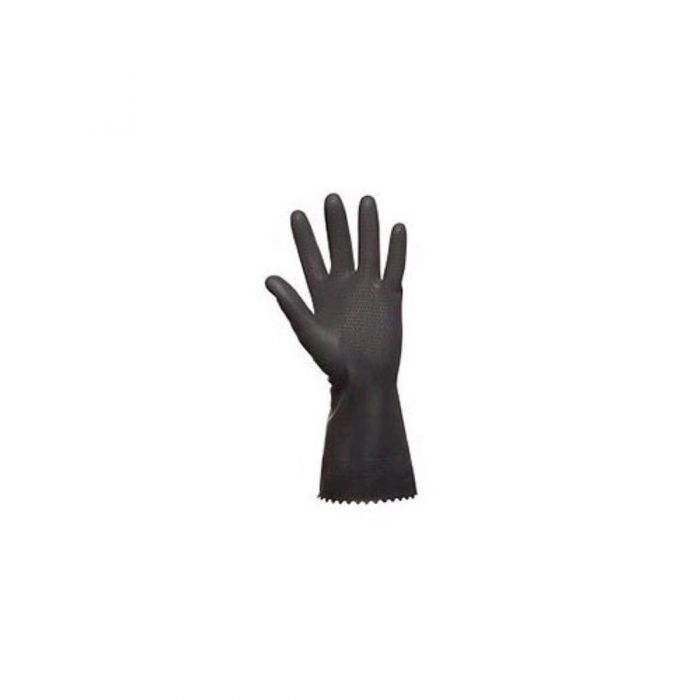 fingerspidser store sorte dicks kneber hårdt