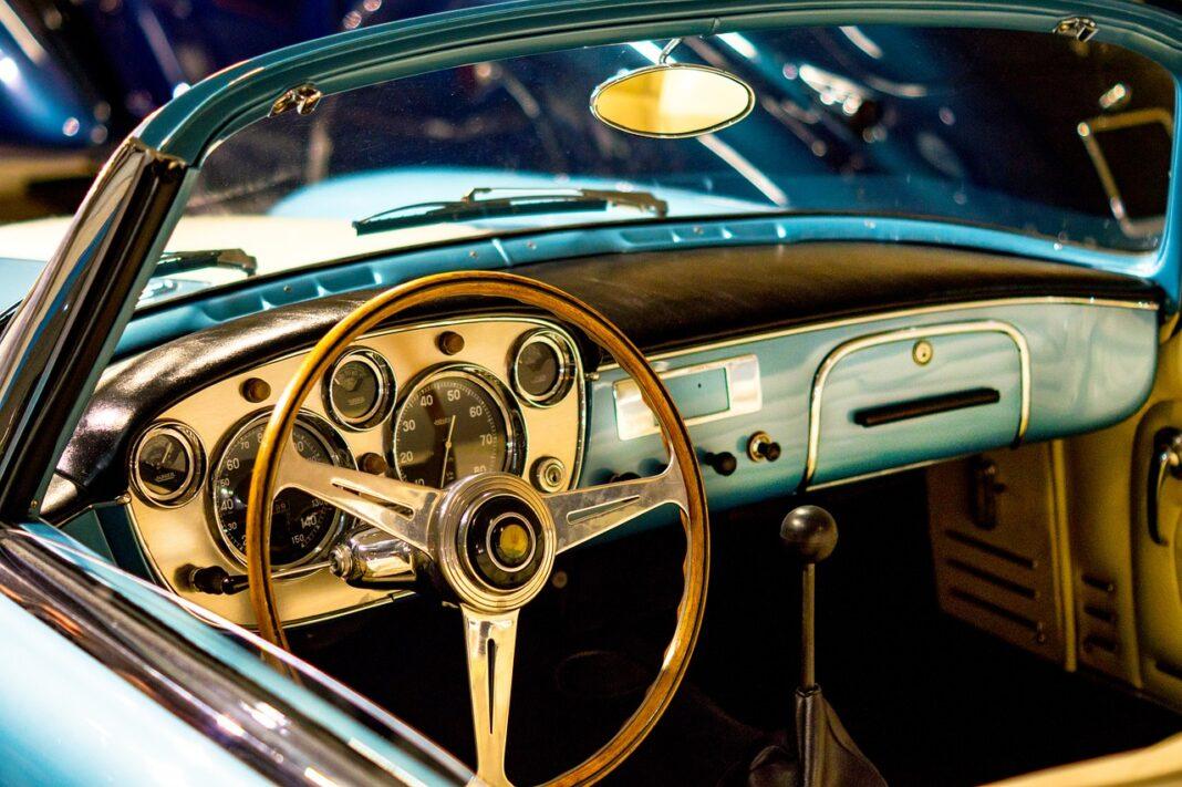 3 tips til at rengøre din bil - rensning.dk