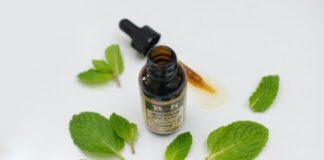 Kan cannabisolie hjælpe mod smerter under rengøring?